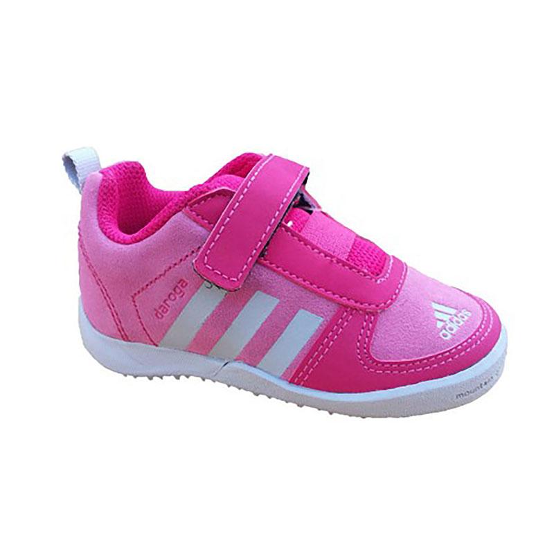 adidas gyerekcipő
