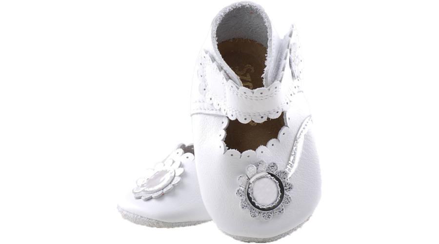 szamos puhatalú cipő