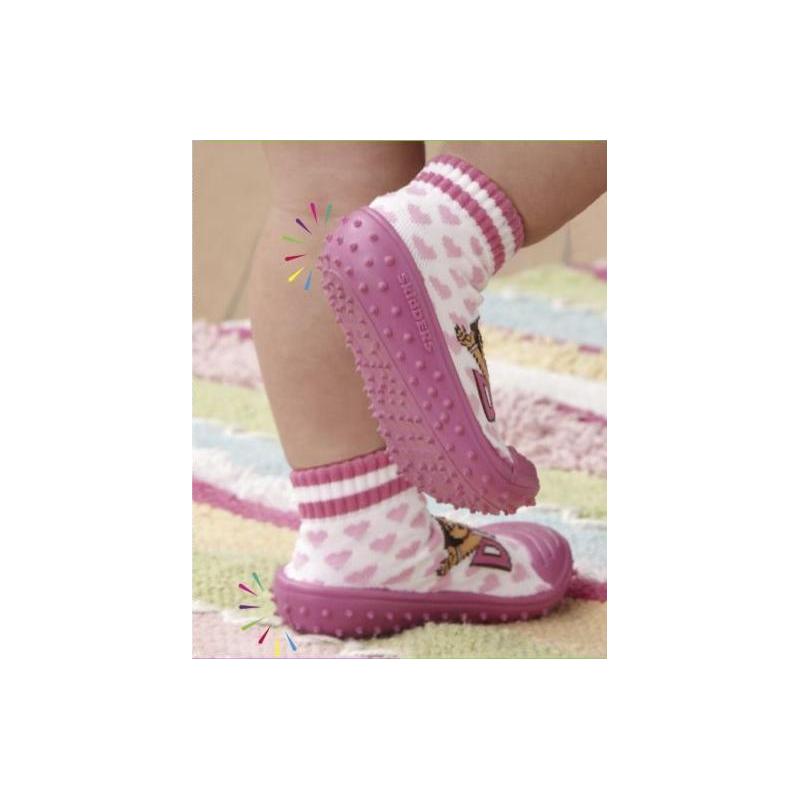 zoknicipő