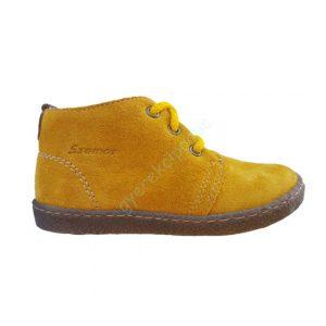 szamos cipő
