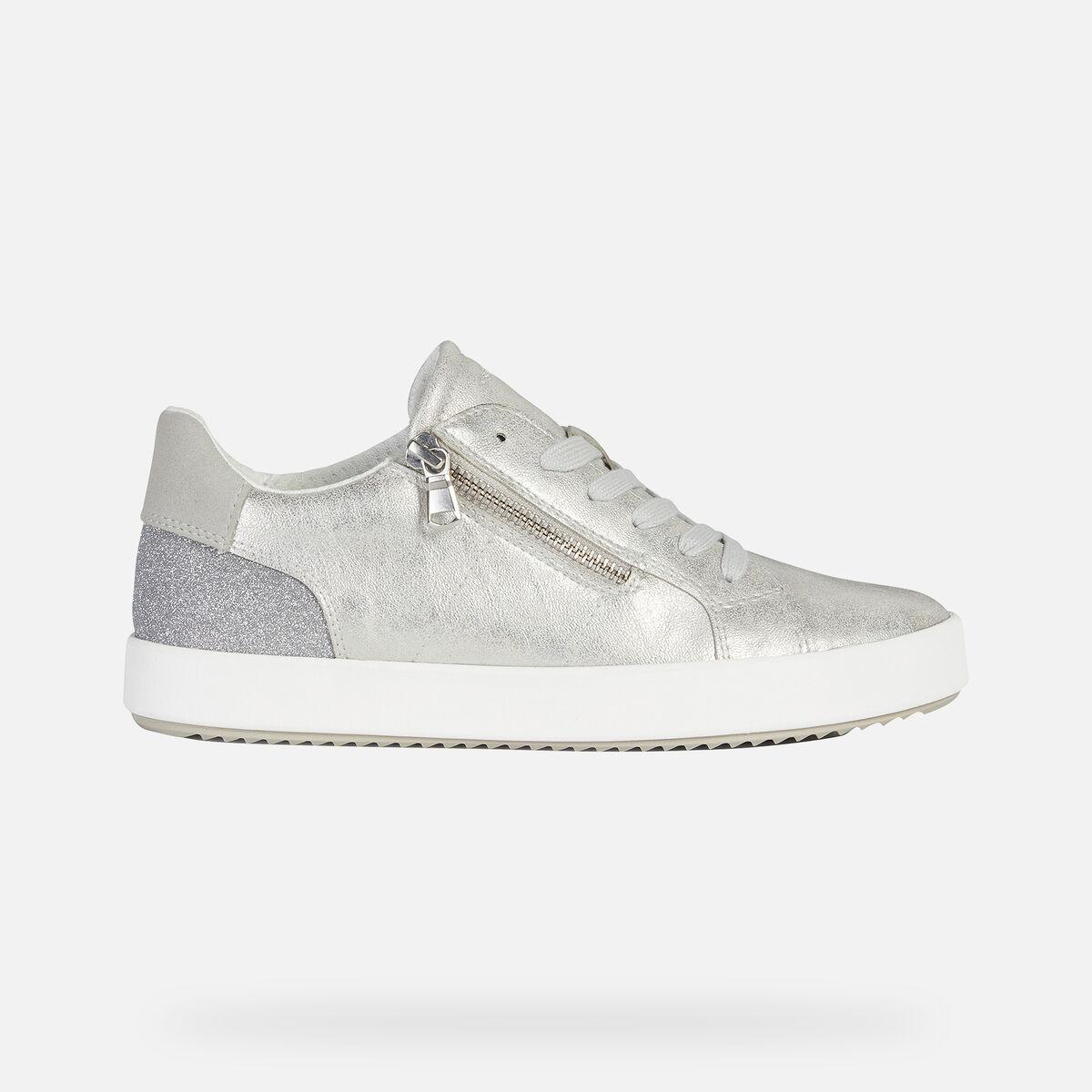 női geox cipő