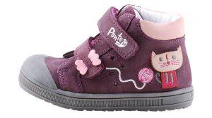 ponte20 lány cipő